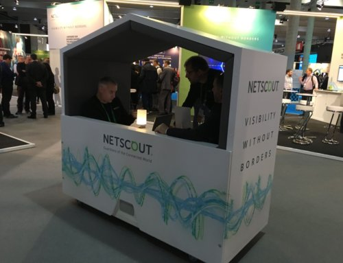 Nook Event Pods in 2019: Where You Can Find Us